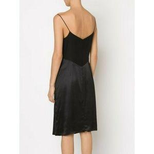 86c30ded529e3 rag & bone Dresses | Rag Bone Evelyn Dress Black Size 2 Nwt | Poshmark